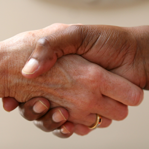 handshake.400x400
