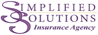 Helping Williamsburg, VA simplify health insurance decisions!